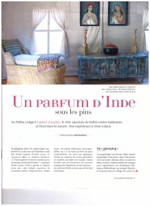 120316_SUDOUEST_MAG_Page_2