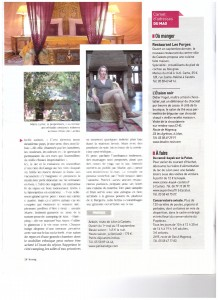 120316_SUDOUEST_MAG_Page_3